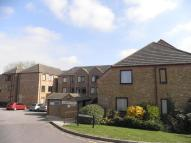 Apartment in Acreman Street, Sherborne