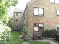 Retirement Property in Acreman Street, Sherborne