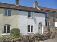 2 bed Character Property for sale in Longburton, Sherborne