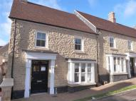 3 bed new development in Coldharbour, Sherborne
