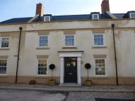 new house for sale in Coldharbour, Sherborne