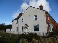 End of Terrace property in Wingfield Road, Sherborne