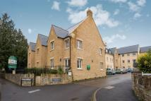Retirement Property in Lenthay Road, Sherborne
