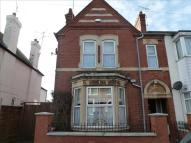 Grove Road semi detached house for sale