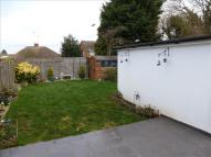 4 bed semi detached house for sale in Arkwright Road...