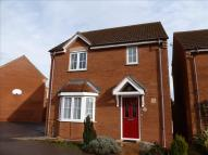 3 bed Detached home in Ebbw Vale Road...