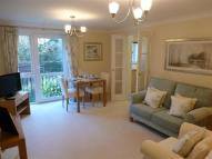 1 bed new Apartment for sale in Townsend Court...