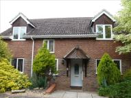 3 bedroom Detached home for sale in Brookside, Stanwick...