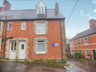 3 bed semi detached property in Gold Hill, SHAFTESBURY