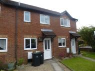 Terraced property for sale in Beaufoy Close...