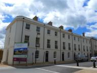 4 bed new development for sale in Bridport Road, Poundbury...