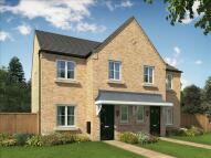 new development for sale in Harrington Road...