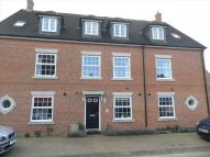 3 bedroom Town House for sale in Alner Road...