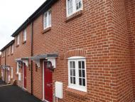 2 bed new home for sale in Damory Street...