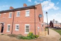Ground Flat for sale in Alner Road...