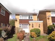 Detached home for sale in Hambledon Close...