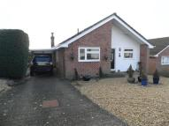 Detached Bungalow in Froxfield Road...