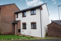 Flat for sale in Jubilee Way...