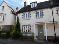 Town House for sale in Upper School Lane...