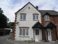 semi detached property in Hopegood Close...