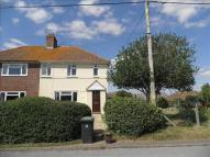 semi detached property in Lower Street...