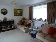 Detached Bungalow for sale in Nightingale Drive...