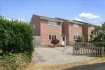3 bedroom End of Terrace property in Fleet Lane, Chickerell...