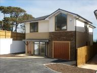 4 bed new property for sale in Lodge Way, Wyke Regis...