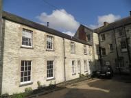 Flat for sale in North Street, Mere...