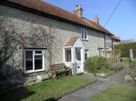 Character Property for sale in Edgebridge, Mere...