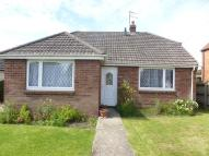 3 bed Detached Bungalow in Victoria Road, Gillingham