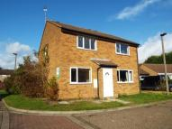 2 bed semi detached home in Birchwood, Orton Goldhay...
