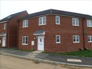 3 bedroom semi detached house in Tempestes Way...