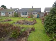 3 bedroom Detached Bungalow for sale in Campains Lane...