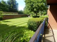 2 bedroom Apartment for sale in Thorpe Meadows...