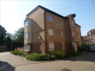 Ground Flat for sale in Regal Place, Peterborough