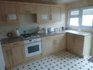 3 bedroom Park Home for sale in Fengate Mobile Home Park...