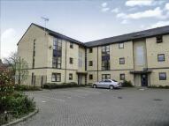 2 bed Ground Flat in Raedwald Court...