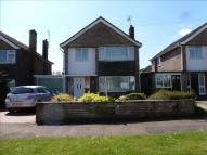 3 bed Detached home for sale in Western Avenue...