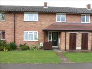 Lale Walk Terraced property for sale