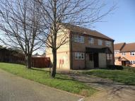 3 bed semi detached property for sale in Holden Way...