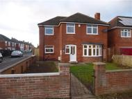 Detached house for sale in New Beacon Road, Grantham