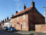Character Property for sale in West Street, Folkingham...