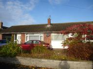2 bedroom Semi-Detached Bungalow for sale in Highcliffe Road, Grantham