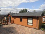 2 bed Park Home for sale in Napier Road, Poole