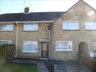 3 bed Terraced property for sale in Clyde Road, Poole