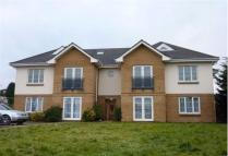 Ground Flat for sale in Oakdale Road, Poole