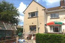 3 bedroom semi detached house for sale in Hamilton Road, Poole