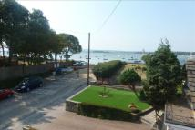 3 bed semi detached house in Lake Road, POOLE