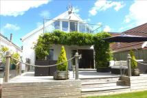 4 bedroom Bungalow for sale in Napier Road, Poole